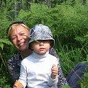 Фото Наталья, Кемерово, 50 лет - добавлено 22 сентября 2014