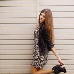 Анечка, 27 лет, Ровеньки