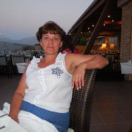 Галина , 55 лет, Крестцы