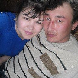 Фагим, 29 лет, Баймак