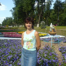Ольга, , Казань