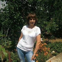 Ирина, 42 года, Тамань