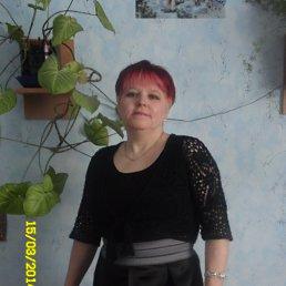 Наталья, 52 года, Катайск