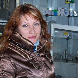 ОЛЁНА, 40 лет, Северская