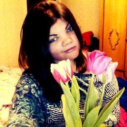 Анна, 23 года, Ровеньки