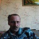 Фото Александр, Екатеринбург, 50 лет - добавлено 28 ноября 2014
