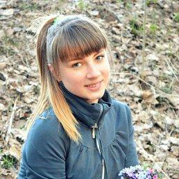 света, 24 года, Козьмодемьянск