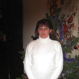 Наталья, 45 лет, Чесма
