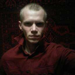 костя, 28 лет, Краснокамск