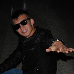 Славік, 24 года, Старые Петровцы