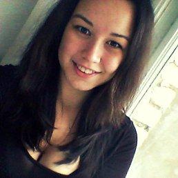 Алина, 20 лет, Варна