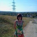 Фото Ирина, Бахчисарай, 52 года - добавлено 28 сентября 2014
