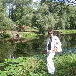 Екатерина, Внуково, 62 года