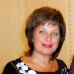 Жанна, 53 года, Павлово