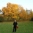 Фото Макар, Москва - добавлено 13 сентября 2014
