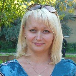 Маргарита, Магнитогорск, 35 лет