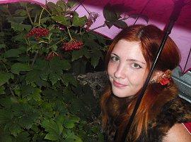 Элина, 30 лет, Алматы