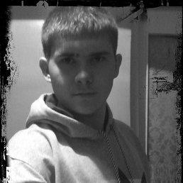 alexsey, 29 лет, Зеленогорск