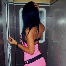 Catrina, 29 лет, Екатеринбург - фото 3