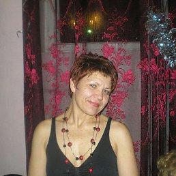 Фото Лариса, Ставрополь, 55 лет - добавлено 16 октября 2014