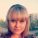 Фото Танюша, Ржев, 25 лет - добавлено 30 октября 2014