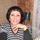 Фото Алла, Запорожье - добавлено 15 октября 2014
