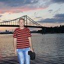 Фото Евгений, Луганск, 37 лет - добавлено 5 октября 2014