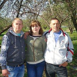 Виктор, 57 лет, Сокольники