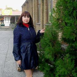 Катюшка, 33 года, Голованевск