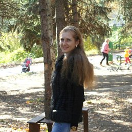 Татьяна, 27 лет, Новая Каховка