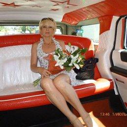 светлана, 55 лет, Шуя