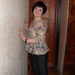 Татьяна, 43 года, Артемовский