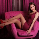 Фото Вероника, Боярка, 24 года - добавлено 22 ноября 2014