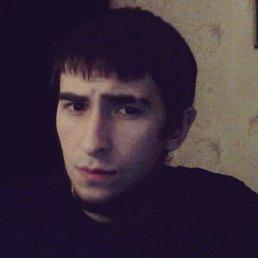 Роман, 25 лет, Пятигорск - фото 1