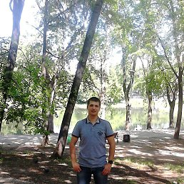 Евгений, 28 лет, Волжский