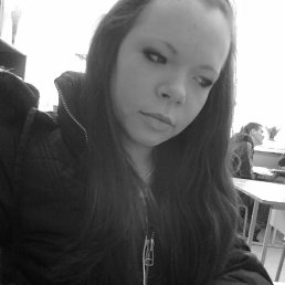 Катерина, 28 лет, Луга