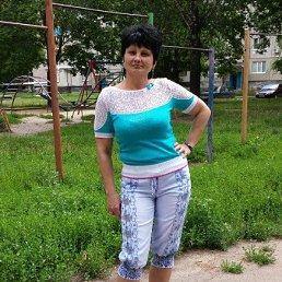 Зинуля, 52 года, Первомайский