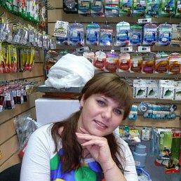 Оличка, 30 лет, Аша