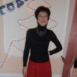 Тамара, 54 года, Одесса