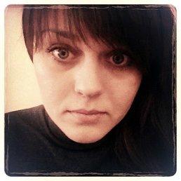 Юлия, 32 года, Пласт