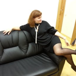 Лариса Лариса, 35 лет, Москва