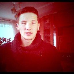Егор, 24 года, Воложин
