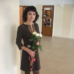 Оксана, 50 лет, Бердянск - фото 5