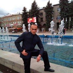 ГАРИК, 31 год, Москва