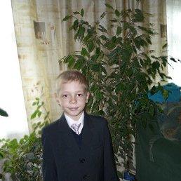 Глеб, 17 лет, Коркино