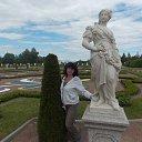 Фото Светлана, Сосновый Бор, 58 лет - добавлено 12 октября 2014