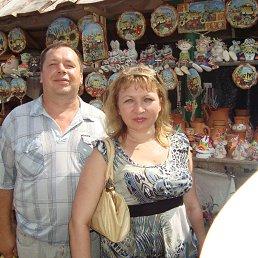 Ольга, 52 года, Богодухов