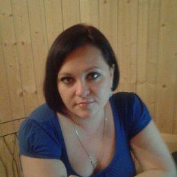Ирина, 38 лет, Торбеево