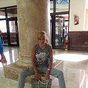 Фото Ева, Москва, 42 года - добавлено 12 сентября 2014