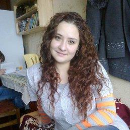 Мария, 28 лет, Нежин
